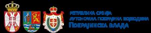 pokrajinska-vlada