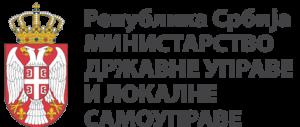 ministarstvo-drzavne-uprave-i-lokalne-samouprave